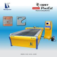 Buy cheap Plasma Cutting Machine from wholesalers