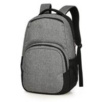 Buy cheap Casual Girls School Rucksack , 15.6 Inch Waterproof Laptop Backpack For Women from wholesalers