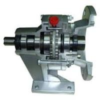 Buy cheap Micro Planetary Cycloidal Speed Reducer , Low Backlash 2 Stage Cyclo Gearbox from wholesalers