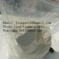 Buy cheap SGT 151 Synthetic Cannabinoids Legal Research Chemicals White Powder 99% Purity from wholesalers