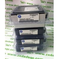 Buy cheap 140XCA71709 from wholesalers