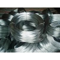 Buy cheap BTO-30 Cross type  Razor Barbed Wire from wholesalers