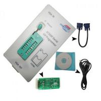 Buy cheap ALK RT809F USB Programmer RT809F Serial ISP Programmer from wholesalers