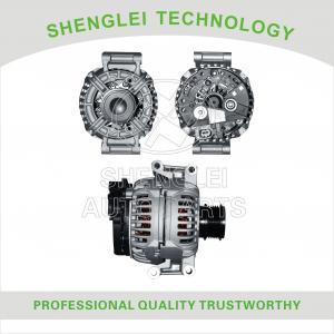 Buy cheap 0124525113 Audi Car Alternator 0124525226 06H903016L LRA03244 12V 140A product