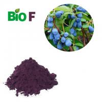 Buy cheap Anti - Agingnatural Herbal Supplements Indigo Powder 40% OPC Relief Asthenopia from wholesalers