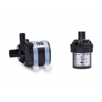 Buy cheap Micro 600L/H 12V DC Submersible Water Pump from wholesalers