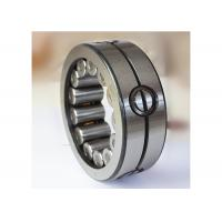 Buy cheap Machine Tools Double / Single Row Industrial Cylindrical Roller Bearings NN3019K 95x145x37 mm Famous from wholesalers