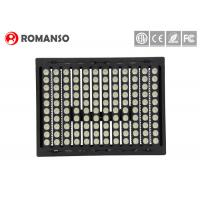 Buy cheap High Power LED Sport Field Lighting IP67 1000Watt Cree Chips Cool / Warm White from wholesalers