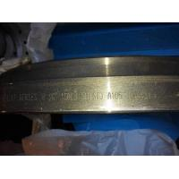 Buy cheap Asme ANSI B16.47 Flanges, high quality Asme ANSI B16.5 Flanges from wholesalers