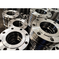 Buy cheap F347 A182 ASME B16.5 Stainless Steel Pipe Flange from wholesalers