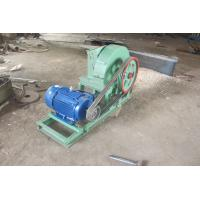 Buy cheap high capacity good quality wood shaving machine for animal bedding from wholesalers