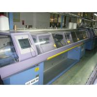 Buy cheap Stoll Flat Knitting machine from wholesalers