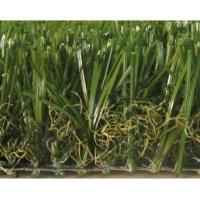 Buy cheap Landscaping Synthetic Turf from wholesalers