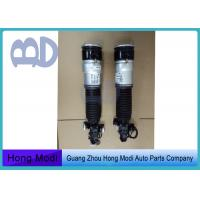 Buy cheap Airmatic Shock Rear Air Ride Suspension Shocks BMW X5 E70 Air Suspension from wholesalers