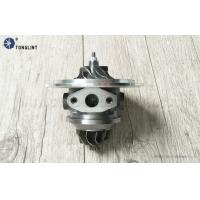 Buy cheap Turbocharger Turbo Cartridge GT1749S 715843-0001 For Hyundai with 4D56TCI Engine product