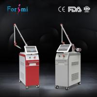 Buy cheap pure metal shell china best Laser Machine Tattoo Removal from wholesalers