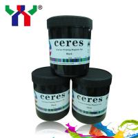 Buy cheap Gravure Printing Magnetic Ink from wholesalers