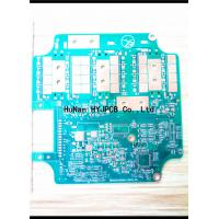 Buy cheap 5052 Alu  Pcb Led Lights Pcb  Car Turn Signals Pcb Metal Core Pcb Manufacturer product