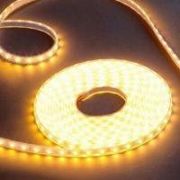 Buy cheap 335 Side Flexible LED Strip with 60 Pieces of LEDs, CE and RoHS Marks product