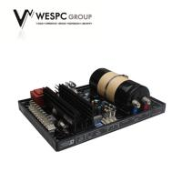 Buy cheap Leroy Somer R448 SENSING INPUT Voltage: 95-480VAC POWER INPUT Voltage: 40-150VAC , 3 phase  R448 from wholesalers