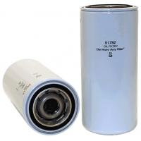 Buy cheap Full-Flow Lube Spin-on Oil Filter LF691A, Lube Filter CAT Replacement 1R0716 from wholesalers