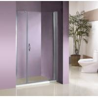 Buy cheap Glass Shower Enclosure /Door/Screen  HE422 from wholesalers