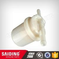 Buy cheap Saiding And Accessories Wearing Parts Fuel Filter Element for Toyota HIACE 23300-75020 from wholesalers