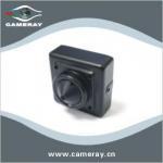 25x25mm Mni Pinhole CCD Cmera