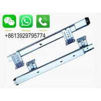 Buy cheap Guangdong Ocean Hardware Co., Ltd 35mm Width steel drawer slide for furniture from wholesalers