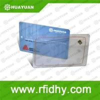Buy cheap Mifare 1K Card from wholesalers