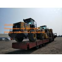 Buy cheap Zl50Gn Xcmg Brand Compact Track Loader New Condition Rated Load 5T from wholesalers