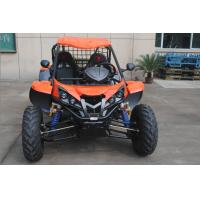 Buy cheap 1500CC CVT 4X4 GO KART from wholesalers