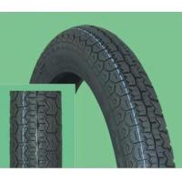 Buy cheap Motorcycle Tires&Tubes from wholesalers