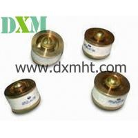 Buy cheap Inrush Current Limiting NTC Thermistor for switch power supply from wholesalers