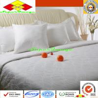 Buy cheap Pure Cotton Jacquard Bedding Sets from wholesalers