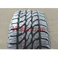 Buy cheap ECOLANDER A / T 225/75R15LT All Terrain Truck Tires , All Season Light Truck Tires from wholesalers
