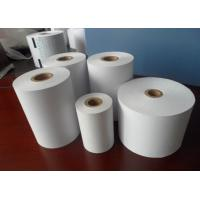 Buy cheap Thermal Paper from wholesalers