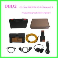 Buy cheap bmw-icom-a2-b-c-diagnostic-and-programming-tool from wholesalers