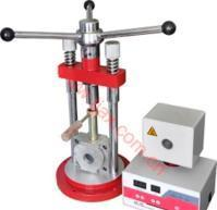 Buy cheap Denture Injection System from wholesalers