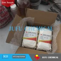 Buy cheap Free Sample Polycarboxylate Superplasticize PCE Powder and Liquid With Best Price from wholesalers