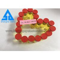 Buy cheap Raw Steroids Cutting Cycle Steroids Bolenone Undecylenate Equipoise product