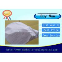 Buy cheap High Purity 99% Dexamethasone Acetate for Anti Inflammatory CAS:1177-87-3 from wholesalers