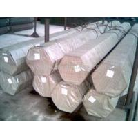 Steel Pipe (API 5L B)