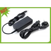 Buy cheap Universal AC Power Adapter 19V , Portable Desktop Type Adapter 3.42A from wholesalers