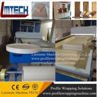 Buy cheap discount vacuum laminating machine factories from wholesalers