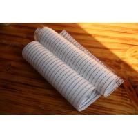 Buy cheap 75cm*50m Carbon Fiber Heating Film Far Infrared Ray Radiant Healthy Care from wholesalers