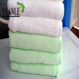 Buy cheap cotton bath towel product