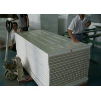 Buy cheap DX51D DX52D Pre Painted Aluminum Coil Thickness 1.0mm-1.5mm For Door from wholesalers