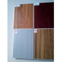 Buy cheap melamine particle board from wholesalers