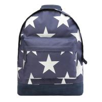 Buy cheap Customized Children'S School Backpacks , Fashionable Backpacks For School from wholesalers